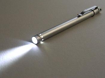 Led lenser v16 01